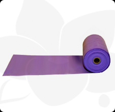 40foot Roll of Resistance Band Level 2