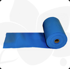 40foot Roll of Resistance Band Level 3